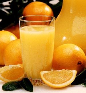 Oranges_and_juice